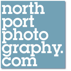 NorthportPhotography.com